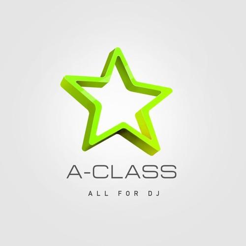 A-class's avatar