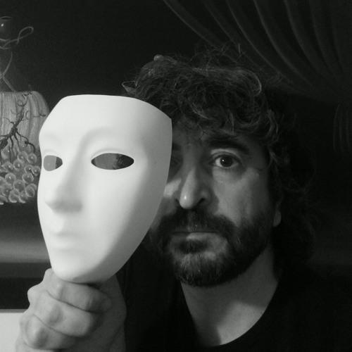 Silvano Staffolani's avatar