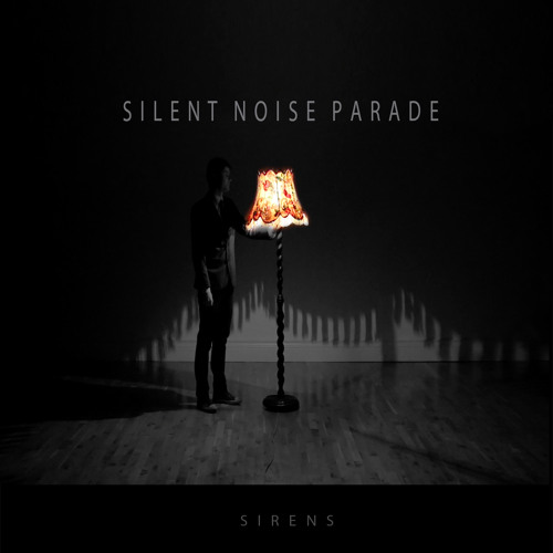 Silent Noise Parade's avatar