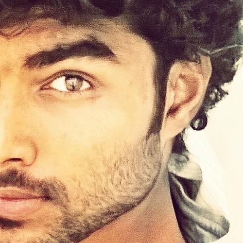 Sajeer Mak's avatar
