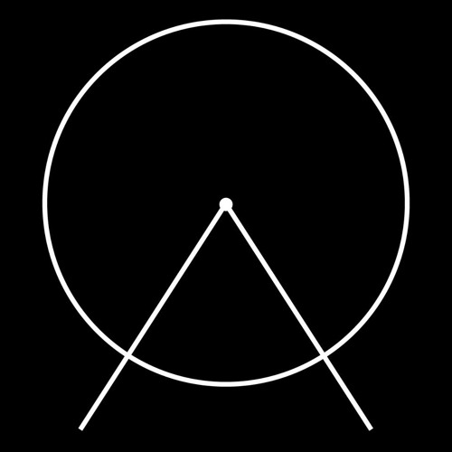 Cynic_Al aka oze's avatar