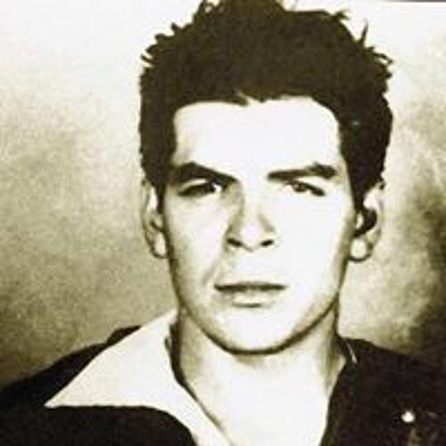 mouradrita's avatar