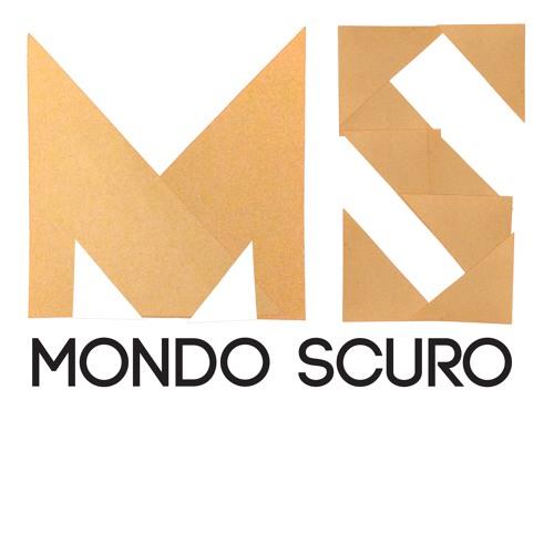 Mondo Scuro's avatar