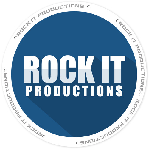 RockItPro.com's avatar
