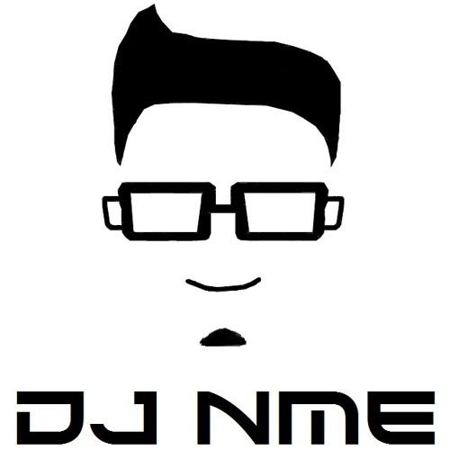 DJNME™'s avatar