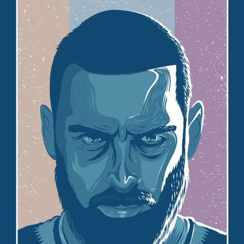Koka Qoqoshvili's avatar