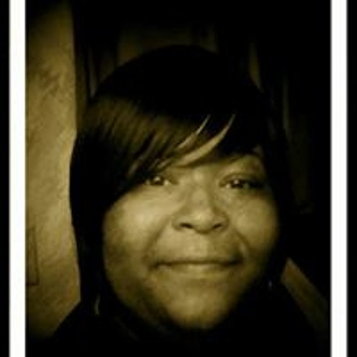 Lorna L Henderson's avatar