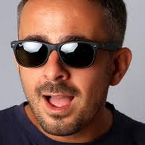 DjAllesGut's avatar