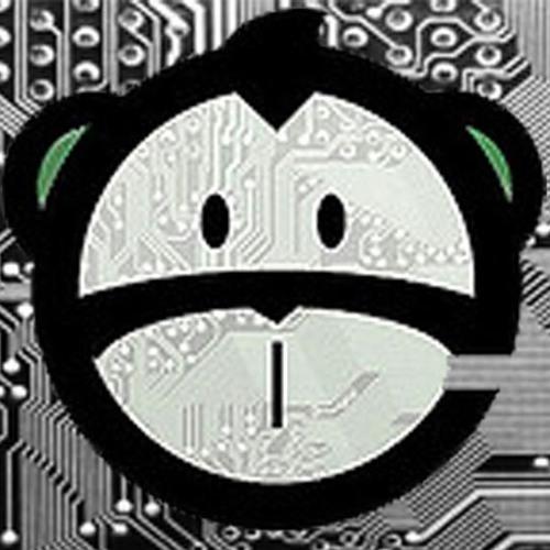 Ty2NiceRVA's avatar