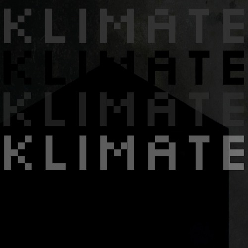 KLIMATE's avatar