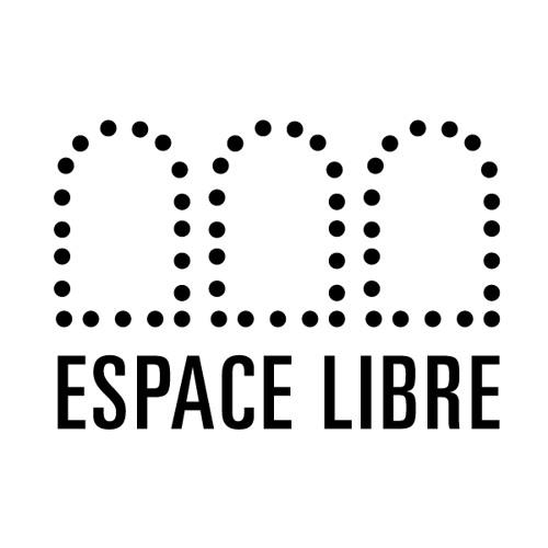 Théâtre Espace Libre's avatar