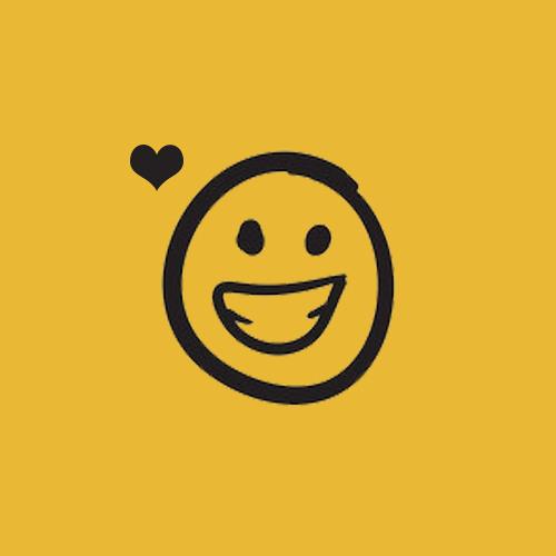 Apurva Nair's avatar