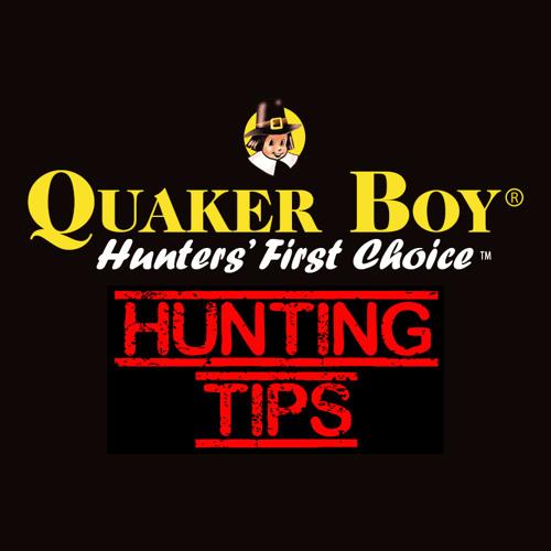 QuakerBoy's avatar