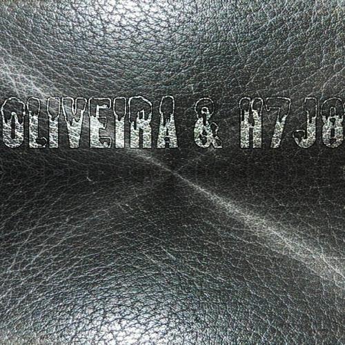 Oliveira X H7J8's avatar
