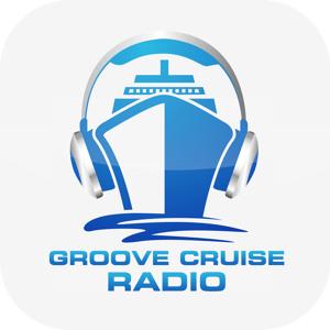 Dean Mason - Groove Cruise Radio Groove Cruise 2016-09-16 Artwork