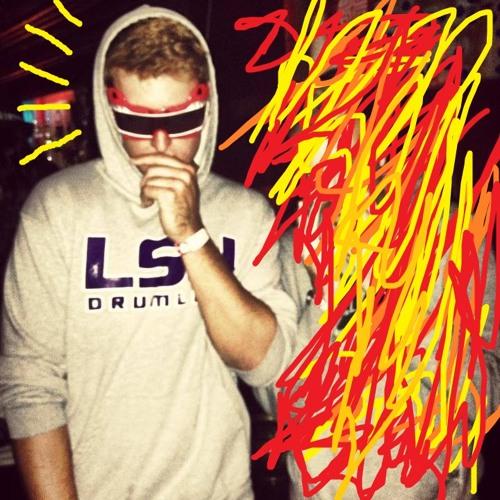 DJ Hard as fuck's avatar