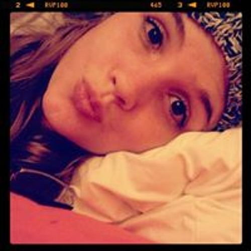 Fiorella Bergesio's avatar
