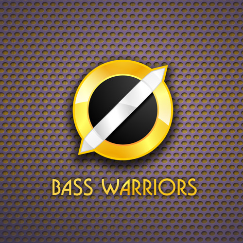 Bass Warriors's avatar
