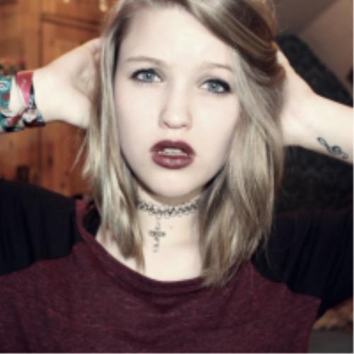 MarieNCaefer's avatar