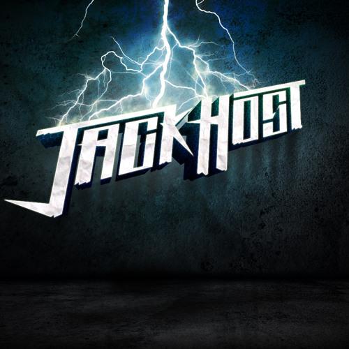 Jack Host's avatar