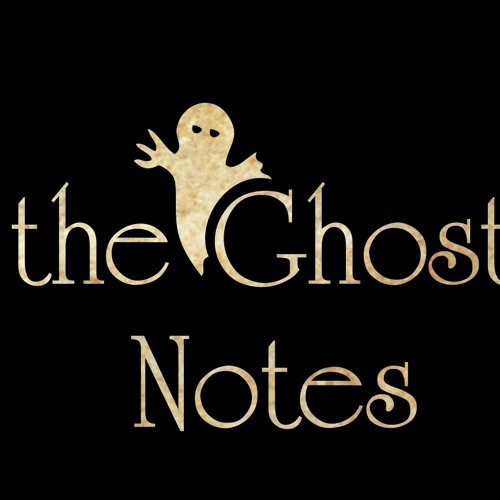 The Ghost Notes's avatar