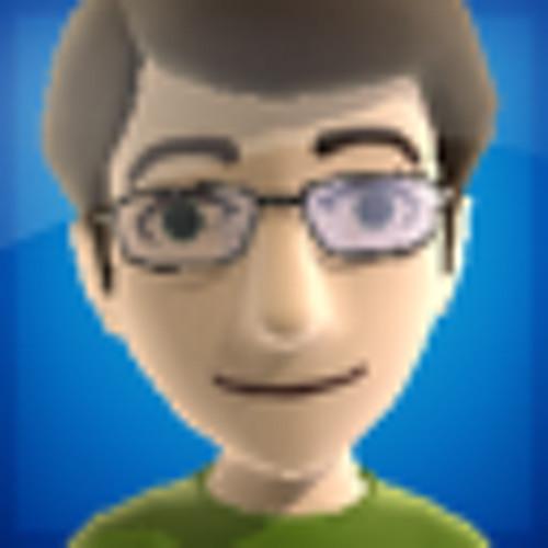 Dan Higdon's avatar