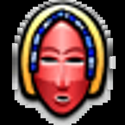 young meditator's avatar