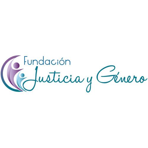 Fundacion JyG's avatar