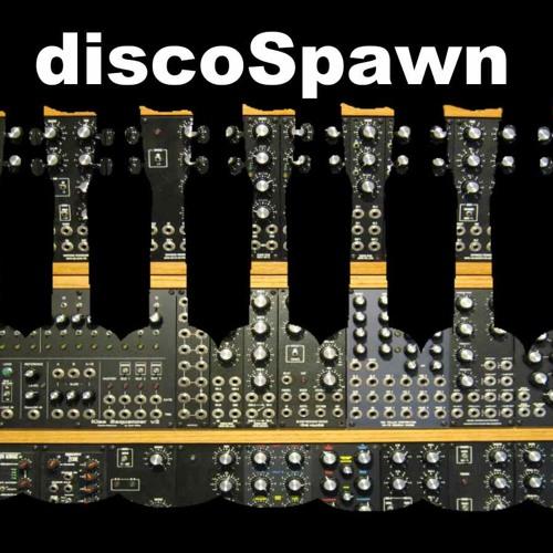 discoSpawn's avatar