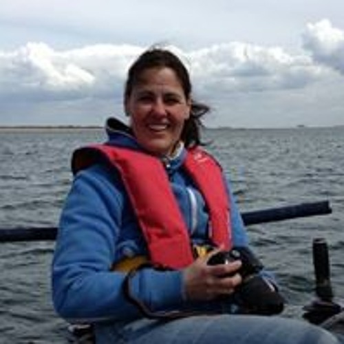 Annemieke Koning's avatar