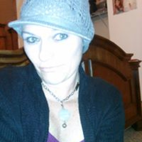 Maureen Eicher's avatar
