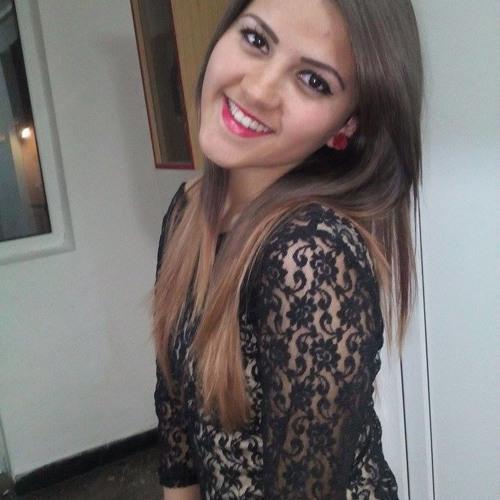 Claudia Diutza's avatar