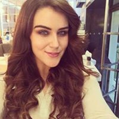 Rachel Sorohan's avatar