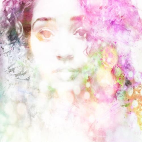 Naomi Rahj - Sunny Days