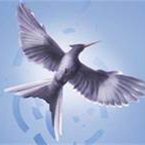 InDusTr1Al's avatar