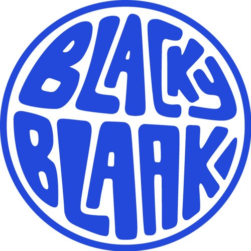 Blacky Blaak's avatar