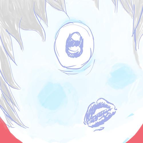 terrybust's avatar