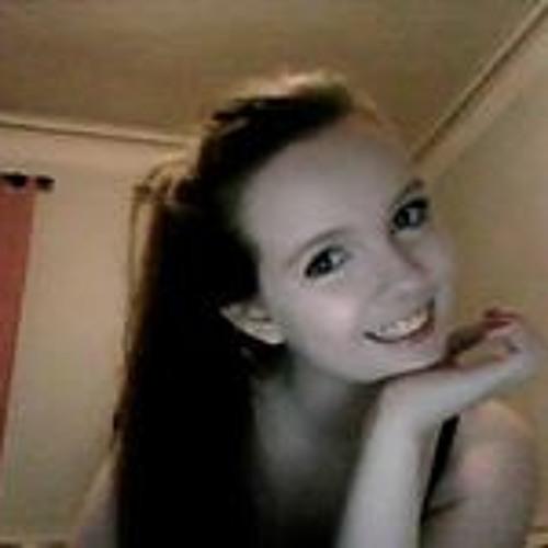 Catherine Preston's avatar