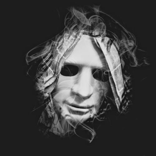 Mr.Roneo's avatar