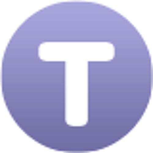 Tiero's avatar