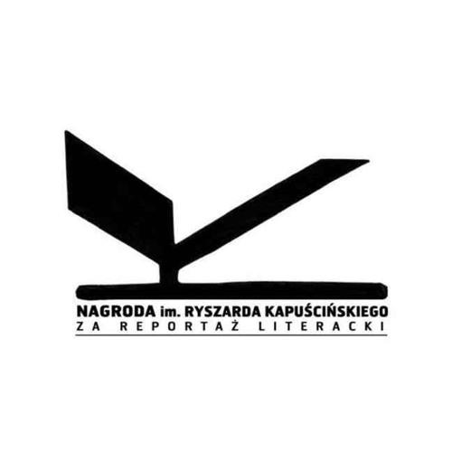 NagrodaRK's avatar