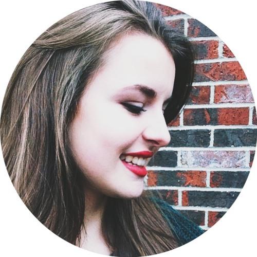 Shelby Rebuck's avatar
