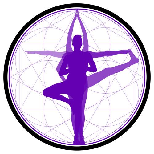 Yoga Moves's avatar