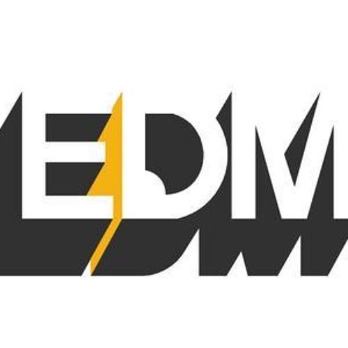 EDM Quality's avatar