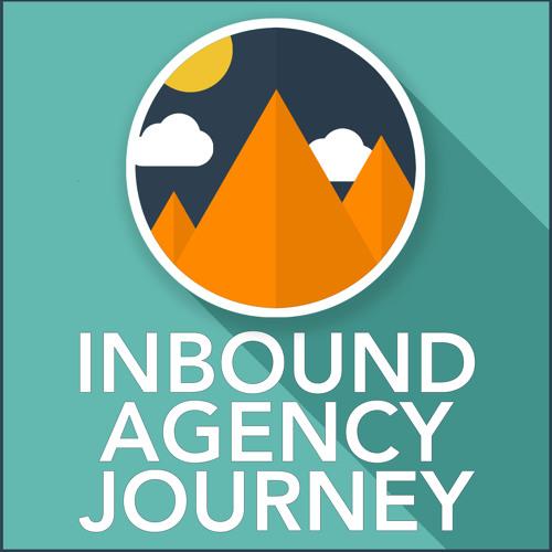 Inbound Agency Journey's avatar