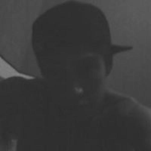 ErnestoC:'s avatar