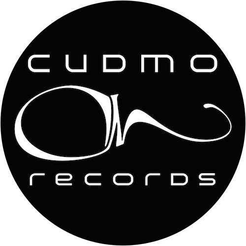 CUDMO records's avatar