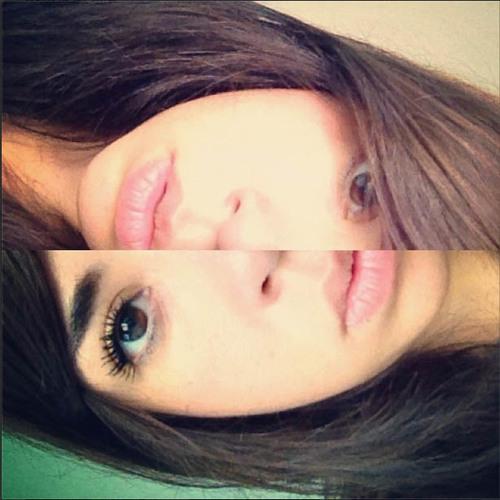 Pao Castillo 3's avatar