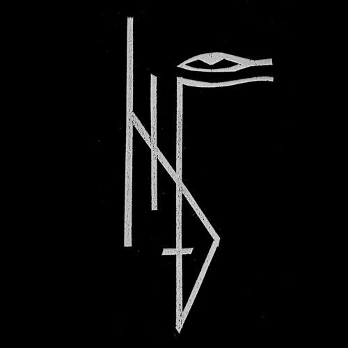 HIDEmusic's avatar