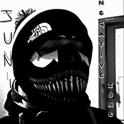 JuNi's Music Page's avatar